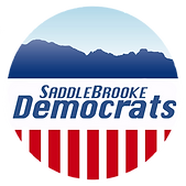 SBDem Logo New-Clear.png