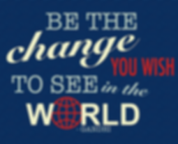 Be the change_edited.png