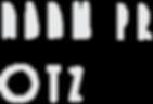 Adam Protz Logo Light.png