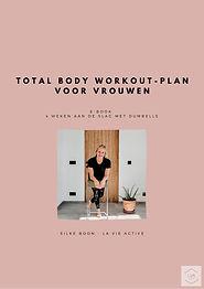 Total Body Workout-Plan.jpg