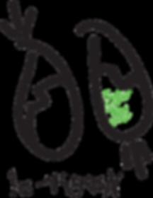 lovis logo.png