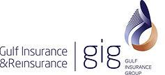 Gulf-Insurance-Reinsurance.jpg