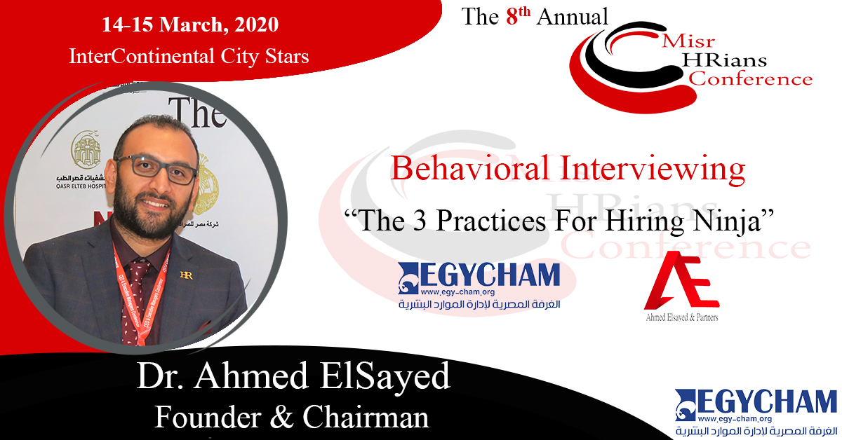 Dr Ahmed ElSayed
