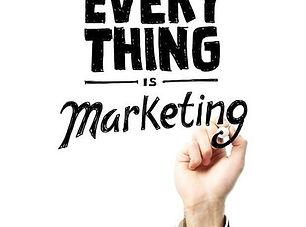 Marketing-Design.jpg