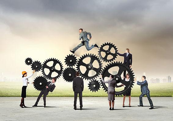 management-consultancy-egycham.jpg