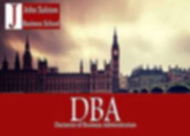 DBA11.jpg