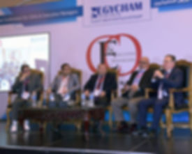 THE-HR&CEOS-BIGGEST-CONFERENCE-ORGANIZED-BY-EGYCHAM