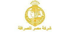 شركة مصر للصرافة.png