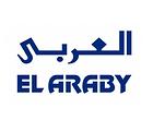 El-Araby.png