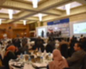 THE-BIGGEST-CONFERENCE-IN-THE-MIDDLE-EAST-FOR-HR&CEOS-ORGANIZEDI-BY-EGYCHAM