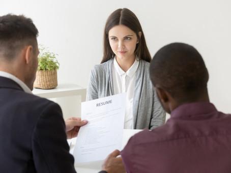 Hey HR, Summer is Coming, 3 Benefits of Hiring interns!