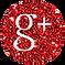 Google+ Page of Eeva Lancaster