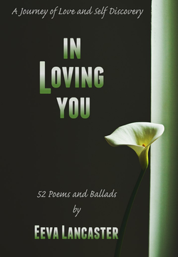 In Loving You_ 52 Poems of Love and Self Discovery