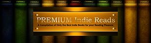Premium Indie Reads 2.png