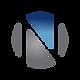 novo_logo_globe_1_29_15.png