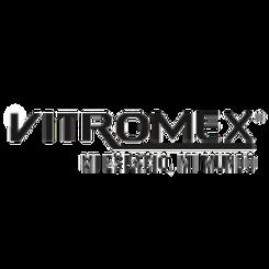Vitromex.png
