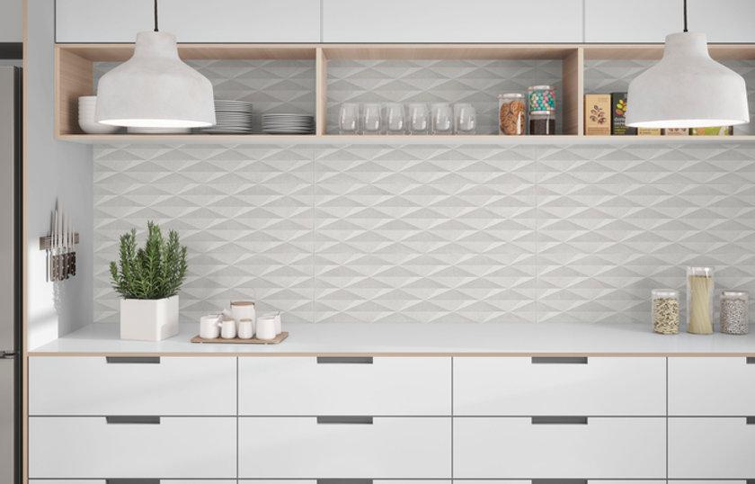 Mosaico-Urbe-blanco.jpg