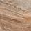 Thumbnail: Orion