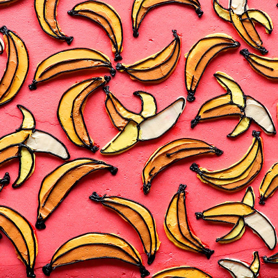 banana sheet cake_sc.jpg