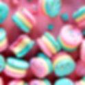 cake batter macarons_sc.jpg