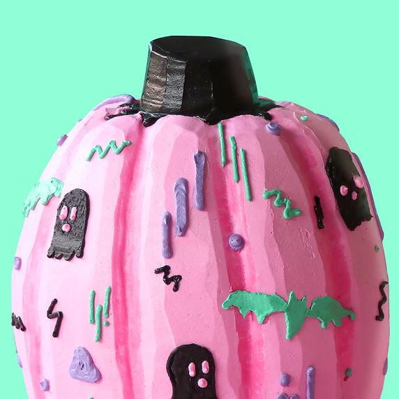 trendy pumpkin cake_sc.jpg