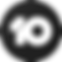 Newtork 10 Logo.png