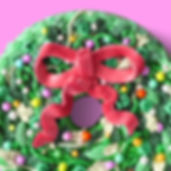 Christmas Wreath Cake_sc.jpg