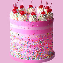 STRAWBERRY DREAM BIRTHDAY CAKE_SC.jpg