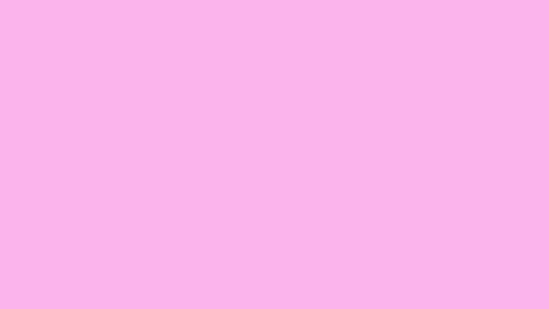 PINK BACKGROUND.jpg