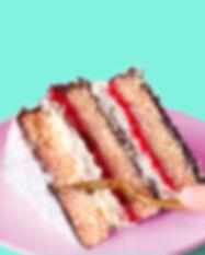 Lamington Cake cut.JPG.jpg