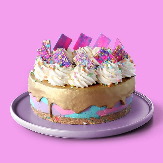 Unicorn Dream Cheesecake_sc.jpg