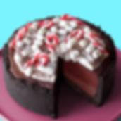 HOT CHOCOLATE CHEESECAKE_sc.jpg