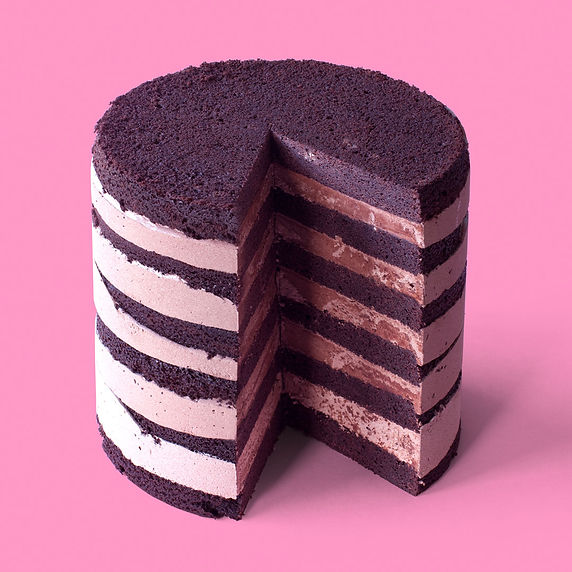 c cake.jpg