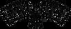 Baileys Logo copy.png