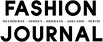 Fashion Journal Logo.png