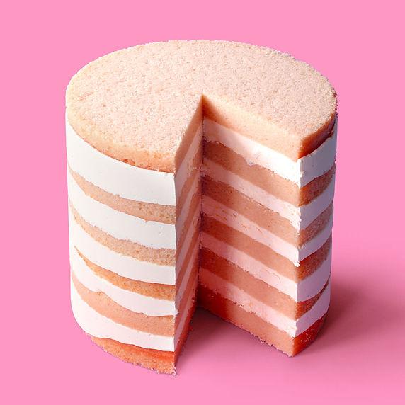 v cake.jpg