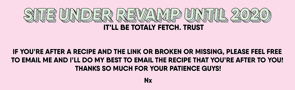 REVAMP RECIPE PAGE.png