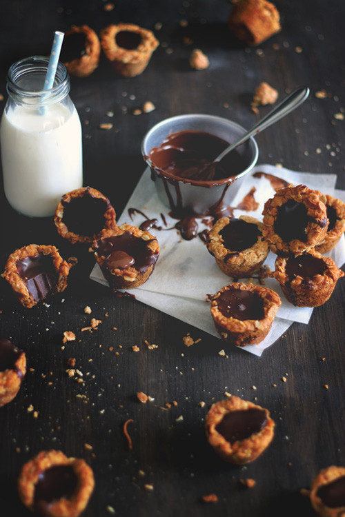 nicholas_paterakis_anzac cookies.jpg
