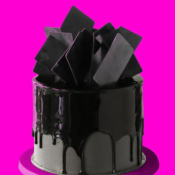 RETAIL THERAPY CAKE_sc.jpg
