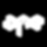 beyaz ape logo.png