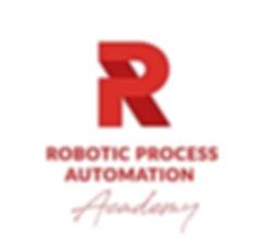 Robotic Process Academy Budapest