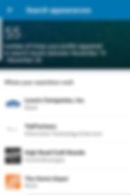 Screenshot_20191130-102741_LinkedIn.jpg