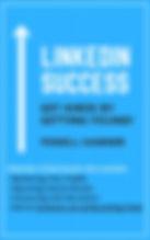 BookCover_Final_UseThisOne.jpg