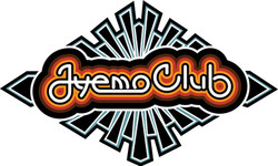 thumbnail_Jyemo Logo final 3