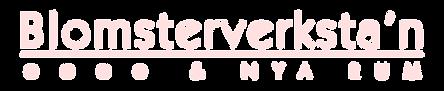 rosa logga.png