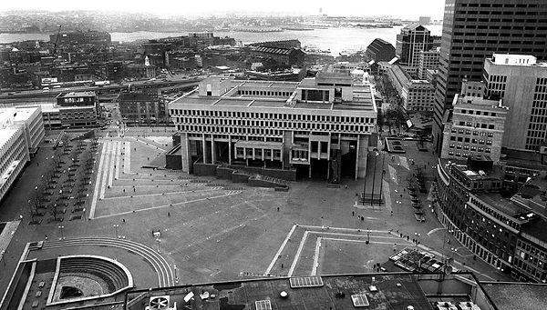 Boston-City-Hall-Pla_edited.jpg