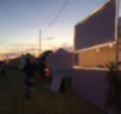 Screen Shot 2020-01-26 at 19.26.09.png