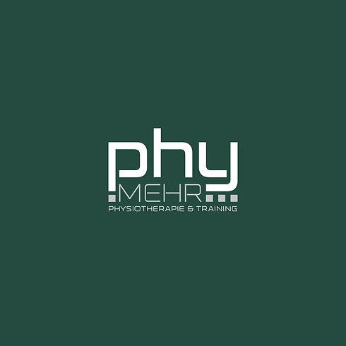 PhyMehr_Logo_negativ.jpg