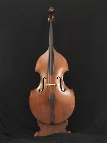 #59 Pacific Violone