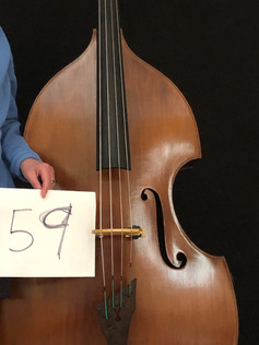 Bass #59